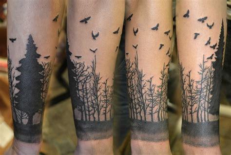 baum tattoo bilder westend tattoo piercing wien