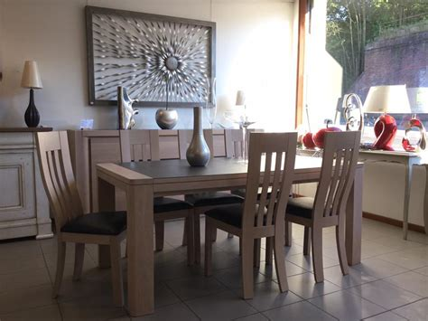 meuble salle a manger contemporain valdiz