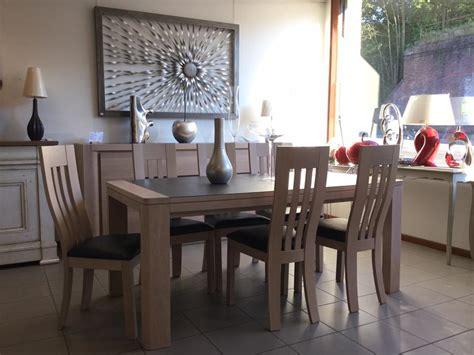 meubles de salle a manger moderne meuble salle a manger contemporain valdiz