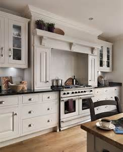 lewis kitchen furniture lewis of hungerford kitchens 2012 kitchen cabinets other by lewis of hungerford
