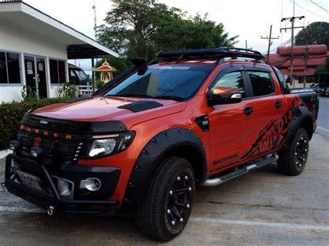 ford ranger wildtrak 2016 17 best ideas about ford ranger wildtrak on ford ranger ford ranger 2016 and ford