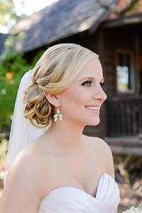 Bridal Hair And Makeup Austin TX Archives Jessica Roop