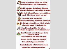 Witze › Bernd Linkenheil