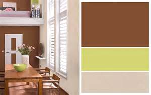 schã ner wohnen schlafzimmer farbe de pumpink ikea küche grau landhaus