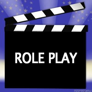Human Performance20 Sugerencias Para Explotar Un Role Play  Human Performance