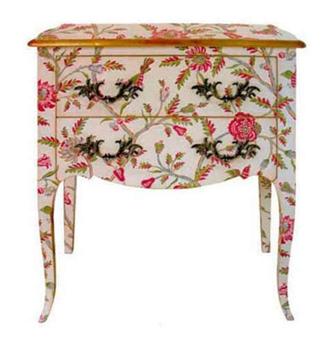 painting wood furniture ideas at the galleria