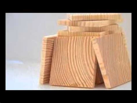 unfinished wood craft supplies youtube