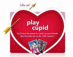 12 Valentine's Day Facebook Campaigns Your Customers Will Love
