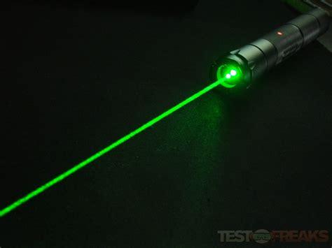 green light laser lasers spyder ii gx green laser technogog