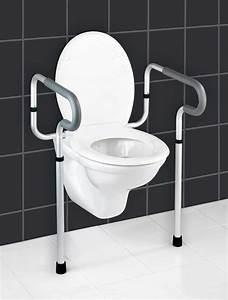 Rohrreiniger Für Toilette : wc hilfsmittel aktivshop ~ Lizthompson.info Haus und Dekorationen