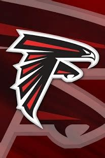 atlanta falcons  wallpaper gallery