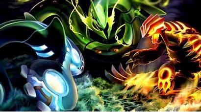 Pokemon Zoey Simpson Posted