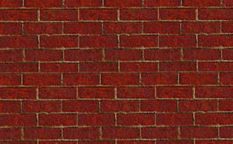 red brick work clipart   cliparts  images