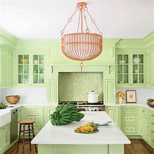 Camper color scheme turned glamper pinterest schemes hex for Best brand of paint for kitchen cabinets with wall art girls room