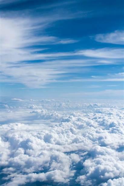 Unsplash Sky Wallpapers 1080 Nature Hq