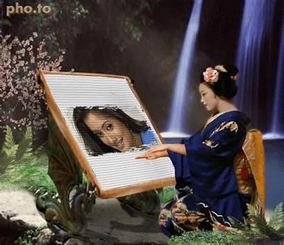 Funny Pho Editing Nicholas Rogers Tools Geisha