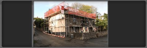 asbestos removal  plymouth duchess roofing