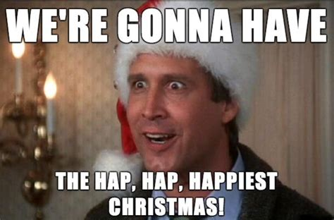 Christmas Vacation Meme - merry imperfect christmas surviving life s curveballs