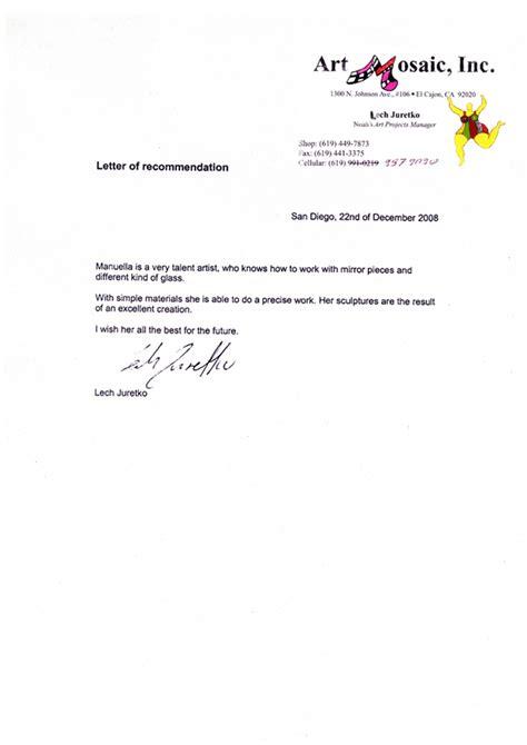 letter for best friend reference letter for friend staruptalent 9089