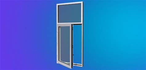 yow  xt thermally broken operable window system  insulating glass modlarcom