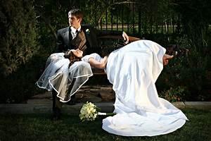 arizona wedding photography With best wedding photography sites