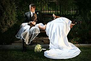 Arizona wedding photography for Best wedding photography websites