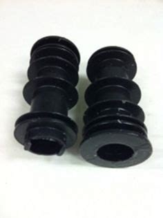 swivel chair replacement parts images swivel