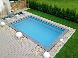 Mini Whirlpool Balkon : minipool geht auch auf dem dach mini pool pool im ~ Watch28wear.com Haus und Dekorationen