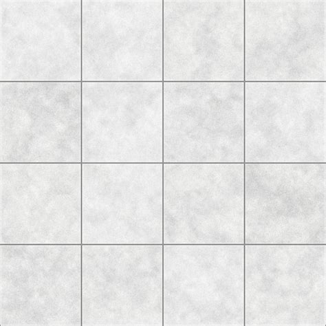 white tile floor marble floor tiles texture tileable 2048x2048 by fabooguy textures pinterest marble
