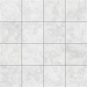 Marble tile floor texture design inspiration 23955 floor for How to clean white tile floors