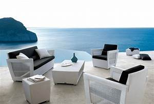 patio furniture miami my apartment story With outdoor furniture miami design district