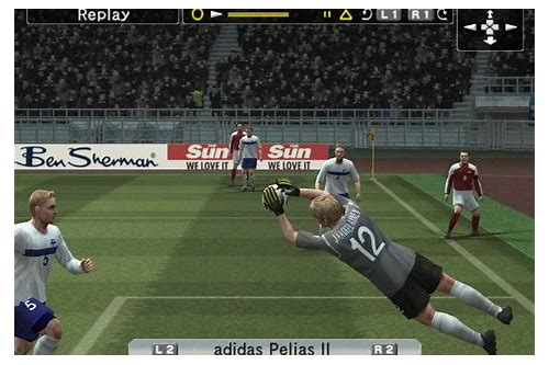 download game winning eleven online