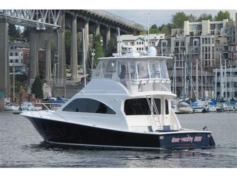 Offshore Fishing Boats For Sale Bc by 133 Best Sport Fishing Boats Images On Pinterest Sport