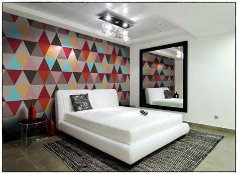 papier peint chambre a coucher adulte papier peint pour chambre a coucher adulte papier peint