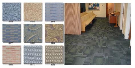 ceiling ceramic installing tile free