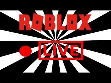 late night stream jailbreak roblox doovi