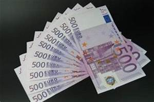 Sparkasse Mastercard Abrechnung : anleitungen im bereich geld zum thema kreditkarte ~ Themetempest.com Abrechnung