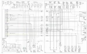 Mazda 121 Stereo Wiring Diagram
