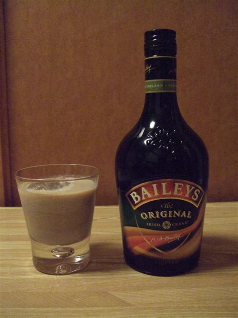 baileys irish cream wikiwand