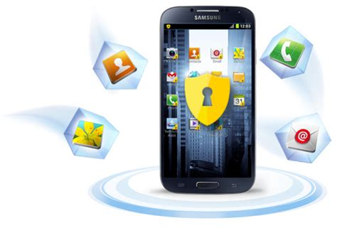 smartphone security app gartner says more than 75 percent of mobile apps will fail