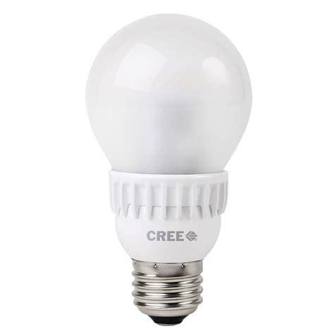 energy saving ecosmart household light bulbs