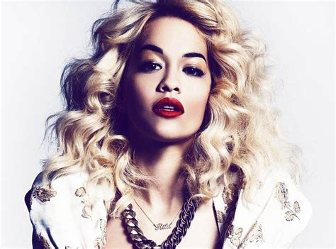 Rita Ora Lands Lucrative Adidas Originals Deal