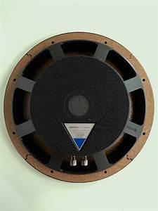 Prototype 2 U0026quot  Horns  U0026gt  Part 1  U0026gt  Templates And Router Guides