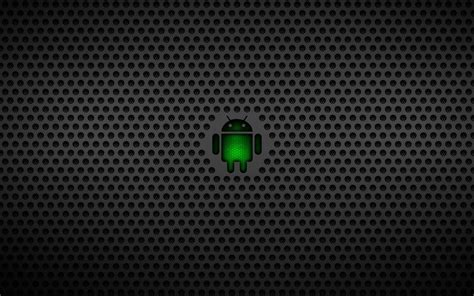 Android metal wallpaper   2560x1600   4520   WallpaperUP