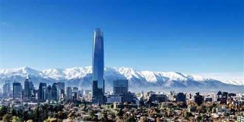 global cities   future market inspector