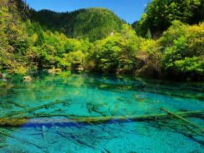 amazing unknown places to visit business insider
