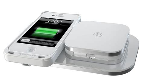 wireless iphone charger iqi mobile iphone wireless charging on the cheap