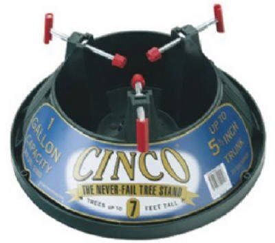 galleon good tidings cncc152 cinco small christmas tree