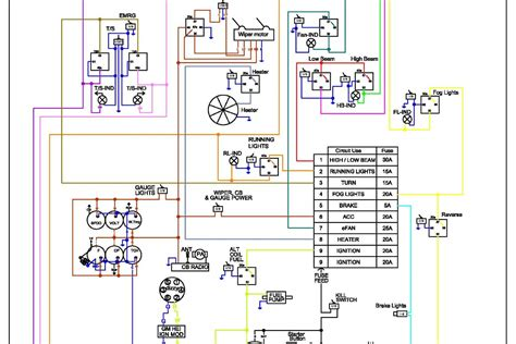 Mitsubishi Pressure Sending Unit Wiring Diagram by 4 Reasons Why Your Gas Isn T Working