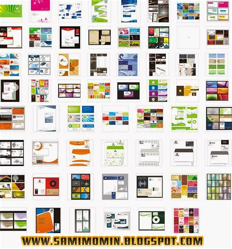 visiting cards designs cdr file  corel draw